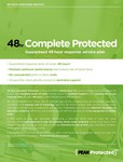 48HR Complete Protected