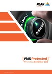 Peak Protected i-Flow