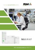 A6 - Pocket Guide 2017 JP