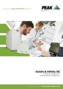 Compressor free brochure