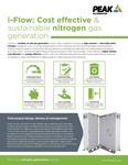 i-Flow - Sales One Sheet (EN) US Letter
