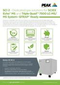 SCI 2 (Genius & MS Bench) - Sales One Sheet