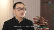 Chinese testimonial video -  Baoguo Song