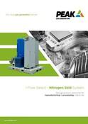 i-Flow Package - Brochure (Generic)