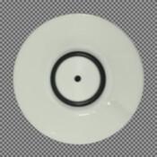 Precision SL Dessicant Capsule