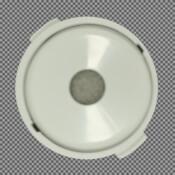 Precision SL De-ionizer Cartridge
