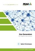 Agilent OEM - brochure (UK English)
